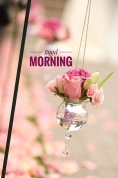 Good Morning Rain, Good Morning Monday Images, Happy Morning Quotes, Good Morning Happy Sunday, Good Morning Cards, Good Morning Images Download, Good Morning Coffee, Good Morning Photos, Morning Pictures