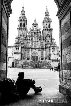 Some photos i like on pinterest 67 pins - Fotografo santiago de compostela ...