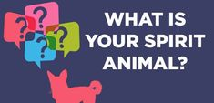 What Is Your Spirit Animal? I got a sloth. i always knew that was my spirit animal and now it has been confirmed Sprit Animal Quiz, What's My Spirit Animal, Whats Your Spirit Animal, What Animal Are You, My Animal, Fun Quizzes To Take, Personality Quizzes, Thing 1, Books For Teens