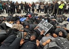 This is what white people can do to support #BlackLivesMatter - The Washington Post