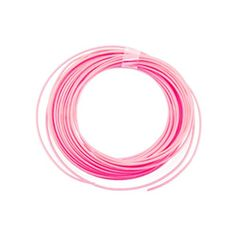 SHEENROAD 10M 3D Printer Filament 1.75mm ABS Printing Filament (Light-pink) >>> More info could be found at the image url.