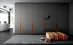Abyara Brokers » A escolha do armário ideal – Por Fabiana Nakano