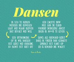 Quote van Forihaveseen.nl | @ErwinDeRuiter |  Ik sta te kijken #ForIHaveSeen #ErwinDeRuiter #Quote