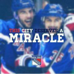 #NYR New York Rangers, Hockey Teams, Good Thoughts, Letting Go, Baseball Cards, Boys, Sports, Madness, Baby Boys