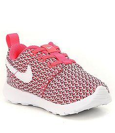 e5021af32135 Nike Roshe One Girls Running Shoes