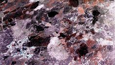 granith_habana_honed Amethyst, Texture, Food, Kitchen Countertops, Solid Wood, Natural Stones, Steel, Meal, Surface Finish