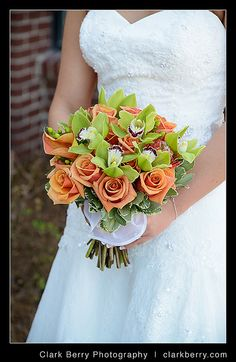 Brides bouquet | Flickr - Photo Sharing!