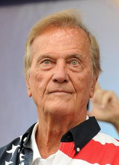 pat boone images - Google Search