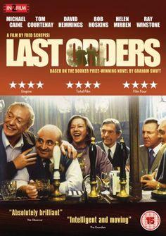Last Orders [2001] [DVD] Metrodome Distribution https://www.amazon.co.uk/dp/B000TR6BDO/ref=cm_sw_r_pi_dp_x_aN5Azb8RQN1S0