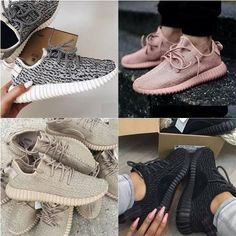 nude and duster adidas shoes, Adidas original superstar sneakers www.justtrendygir...