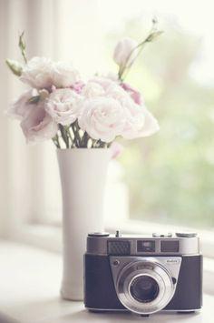 cute camera. :)