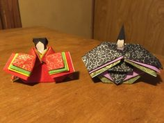 Quilling Paper Craft, Paper Crafts, Origami, Hina Dolls, Boys Day, Diy And Crafts, Gift Wrapping, Handmade, Nihon