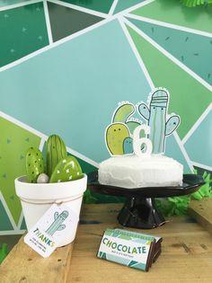 cactus-birthday-party