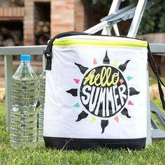 Summer Cool Bag