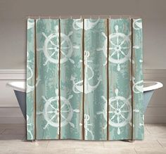 SUN-Flowers Decor Polyester Waterproof Shower Curtains Li... https://www.amazon.ca/dp/B074184PCH/ref=cm_sw_r_pi_dp_x_w-LBzbDX81HAE