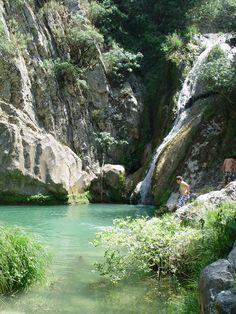 POLYLIMNIO/KALAMATA/GREECE Places To Travel, Places To See, Karpathos Greece, Paradise On Earth, Sicily Italy, Athens Greece, Greece Travel, Greek Islands, Adventure Travel