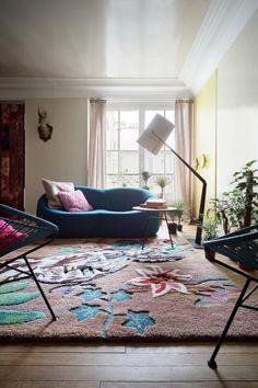 ehrfurchtiges wohnzimmer in grau mit holz aufstellungsort bild oder fcecbdceaaaeea uda salon design