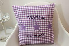 Kissenhülle Martha