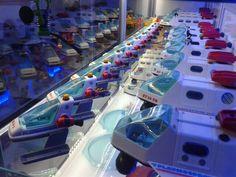 Collecto-Tanner Playmobil em São Paulo, SP