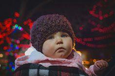 Babies 1st Christmas ©2016 Sarai Ulibarri Photography Santa Fe Lifestyle Photography www.usarai.smugmug.com