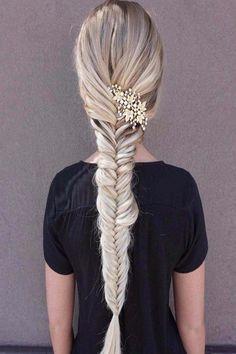 hair styles for womenhair styles and colours for 2019 College Hairstyles, Office Hairstyles, Teen Hairstyles, Latest Hairstyles, Short Hairstyles For Women, Wedding Hairstyles, Hair Color For Women, Hair Art, Short Hair Styles