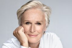 recent picture of glenn close | 546a56e2024277bb31eab1c4_b-t-glenn-close-out-to-lunch-a-delicate ...
