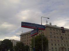 """Sokołowskiego """"Grzymały"""" http://ochotanawolnyczas.blogspot.com/2013/06/ulice-ochoty-sokoowskiego-grzymay.html"""