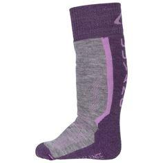 Aktiv Knee, ullsokk barn Aktiv, Barn, Socks, Style, Fashion, Swag, Moda, Converted Barn, Fashion Styles