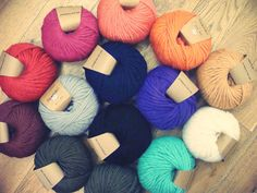we-are-knitters-