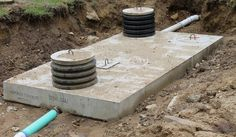 Fairfield County Septic specializes in the business of septic systems as they pump, inspect, and maintain both residential and commercial tanks. This professional service can spot such problems as splits and cracks in tanks and can take the necessary actions to remediate further problems. The proudly serve Bridgeport, Shelton, Milford, and Stratford Connecticut. http://www.fairfieldcountyseptic.com/