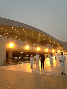 Riyadh International Convention & Exhibition Center (RICEC) مركز الرياض الدولي للمؤتمرات والمعارض in الرياض, منطقة الرياض