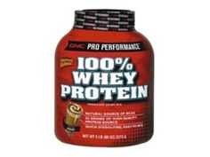 Best Whey Protein For The Money - Top 5 Brands! - http://www.weightlossia.com/best-whey-protein-for-the-money-top-5-brands/