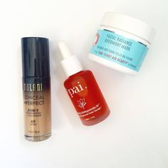 BEAUTY BAY HAUL!  Do you ever do that thing where you go online with the intention of buying just one thing? One thing. Then in order to get free deli... #makeup #beauty #skincare #beautybay #beautybayhaul #pai #milani #firstaidbeauty #overnightmask #rosehipoil #paiskincare #foundation #milanifoundation #makeuplover #makeupaddict #autumnmakeup #fallmakeup #beautyhaul #haul #bbloggers #beautyblogger #beautyblog #ukbloggers