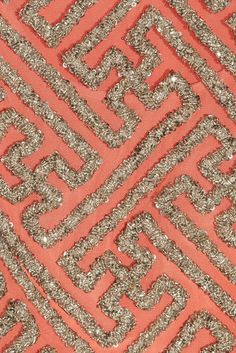 surface texture pinned with Bazaart