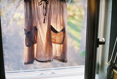 my dress | Flickr - Photo Sharing!