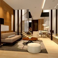 nanjing service apartment unit d
