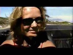 Die Campbells - Rooi Rok Bokkie Good Music, Amazing Music, Afrikaans, Sunglasses Women, Songs, Youtube, Lyrics, Style, Swag