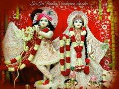 This HD wallpaper is about Sri Sri Radha Vrindavan Chandra, Radha and Krishna, God, Lord Krishna, Original wallpaper dimensions is file size is Radha Krishna Pictures, Krishna Photos, Krishna Art, Hare Krishna, Radhe Krishna Wallpapers, Lord Krishna Hd Wallpaper, Wallpaper Free Download, Wallpaper Downloads, Iskcon Krishna