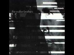 Scott Walker-The Electrician