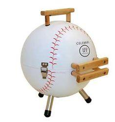 Baseball grill