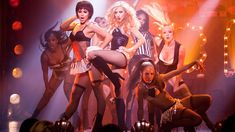 Christina Aguilera nude pics, page Film Burlesque, Burlesque Party, Burlesque Costumes, Movie Costumes, Eric Dane, Dianna Agron, Cam Gigandet, Kristen Bell, Julianne Hough