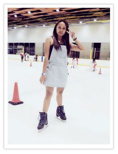 Are you looking for a place where you can enjoy a freezing adventure? For kids and those kids at heart, SM Seaside Ice Skating Rink is a perfect… Skating Rink, Heart For Kids, Cebu, Seaside, Skate, Adventure, Travel, Fashion, Moda