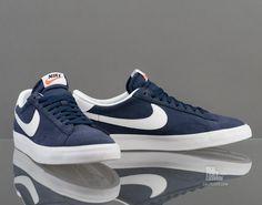 Nike Tennis Classic AC (377812 714) - Caliroots.com