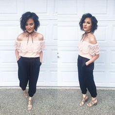 """998 Likes, 49 Comments - Nicole Huntsman (@nicole_huntsman) on Instagram: """"This kimono from @currentsocietyclothing is SO cozy! Off to date night with hubby!"""""""