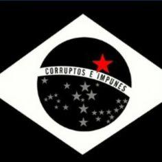Sandra Falcão: Vai pra rua Brasil! #VemPraRua #OGiganteAcordou #ForaFeliciano #ForaFelicianus #ForaRenan #NaoPec37 #ChangeBrazil #SemViolencia