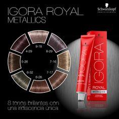 essential-brands-igora-royal-metallics
