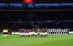 08.05.2013 Torino-Genoa 0-0