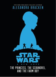 22 Best Star Wars The Force Awakensready Are You