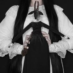 Witch Aesthetic, Blue Aesthetic, Darkness Falls, American Gothic, Southern Gothic, Nostalgia, Gothic Girls, My Style, Pretty