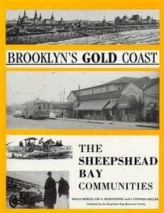 photos vintage sheepshead bay brooklyn - Google Search